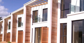 about HM Construction Ltd south west carpenters