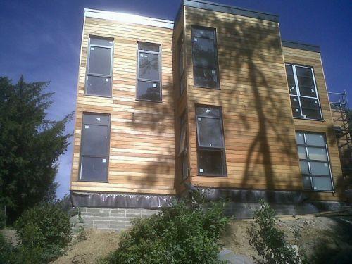 Manor Life Care Home Torquay Hm Carpentry Ltd